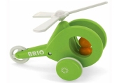 brio_helicopter