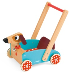 janod-crazy-doggy-cart-main-3102-3102