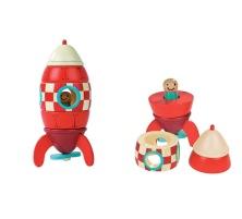 Janod-Rocket