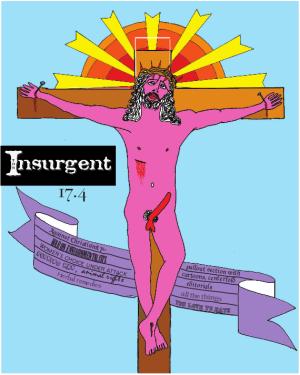 Jesus_with_erection