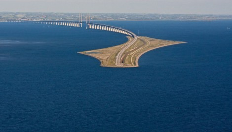 puente-oresund-11