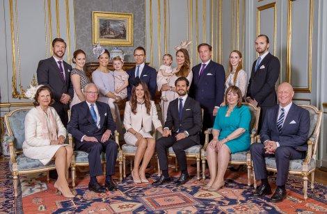 royals sofia hellqvist sweden