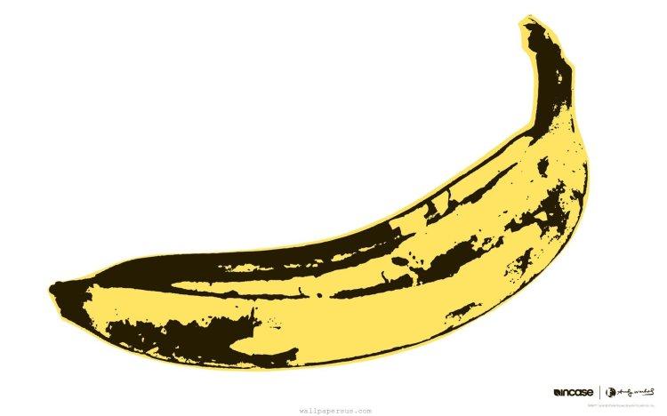underground-incase-velvet-warhol-bananas